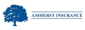 Amherst Insurance