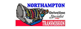 Northampton Transmission