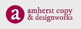Amherst Copy & Designworks