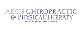 Aegis Chiropractic & Physical Therapy
