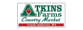 Atkins Farms Country Market