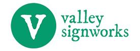 Valley Signworks
